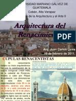 Arquitectura_del_RENACIMIENTO_19_02_2011