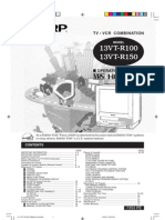 13VTR100-R150_OM_GB