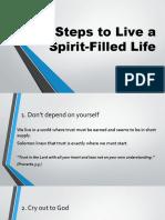 7-Steps-to-Live-a-Spirit-Filled-Life