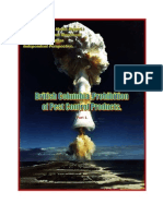 Force Of Nature -- British Columbia Conspiracy -- 2009 04 00 -- Poll -- Burrows -- Toxic Free -- Seely -- CCS -- MODIFIED -- pdf -- 300 dpi