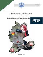 Njemacki-OsnoveGramatike