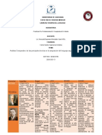ANALISIS COMPARATIVO-PPP