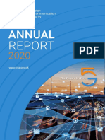 annual_report_2020_15012021