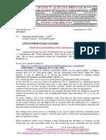 20210125-Mr G. H. Schorel-Hlavka O.W.B. to Alan Dershowitz, AOC, Etc -Re Constitutional Issues,Etc