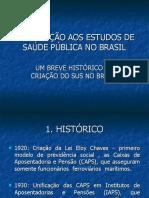 2_introducao_saude_publica_brasil