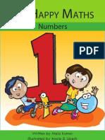 17438688-Maths-Teaching-Through-Stories-for-Kids-Part-1