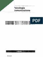Anolli_psicologia-della-comunicazione