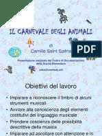 41054995 Il Carnevale Degli