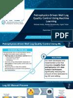 Petrophysics-driven Well Log Quality Control Using Machine Learning-2