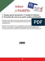 Modificadati.html