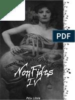 NonFides IV