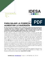 Informe-Nacional-24-1-21
