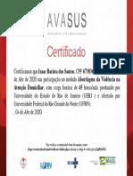 Abord_Violê_Aten_Dom_Certificado de Conclusão (1)