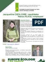 Fiche J Desloire