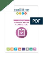 Mod8_Manual