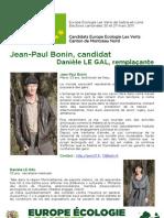 Fiche JPaul Bonin
