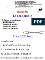 Exposé-N-06-Le-Leadership