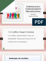 power_point_gestao_de_conflitos