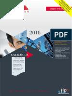 Catalogue_SPC-Formation_2016