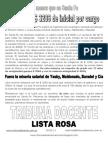 11-02-19-No Menos Que en Santa Fe (Cartelera)