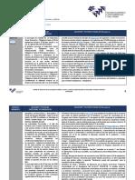 covid-19-resumen-de-las-principales-medidas-estados-miembros-sela