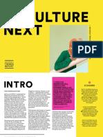 CultureNext_Trends Report Vol 1_ID_2020
