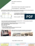 Anatomie Calculateurs Moteurs ECU