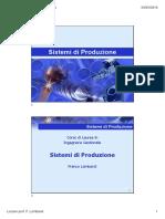 2018-19_SP(GES)_Lezione_A1