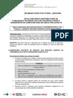 28-04_Nota-Tecnica-COES-N27 Funerárias velórios autópsia (atualizada)
