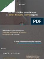 1549024512guia-criacao-gerenciamento-contas-usuario-senhas-seguras