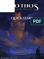 Klothos-Prima-Edizione-Quick-Starter