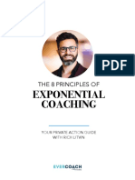 the_8_principles_of_exponential_coaching_workbook