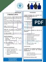 DSI_cybersecurite-hygiene-informatique---aleph-experts