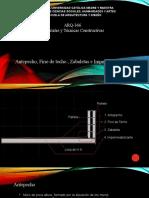 PP-01- Fino, Antepecho, Zabaleta, Impermeab (4)