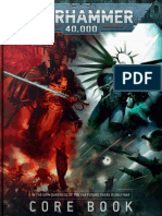 Warhammer 40,000 - 9th Edition - Core Book (Rules Only Scan) - OCR v3_compressed