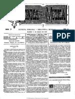 Crónica de la música. 11-3-1880, no. 77 (2)