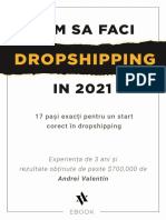 Cum_sa_incepi_dropshipping_in_2021_eBook_Gratuit_-_Andrei_Valentin