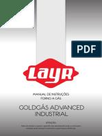 Manual_Linha_Goldgas-ADV
