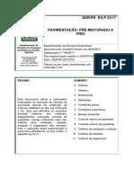 es-p23-17premisturadofrio2
