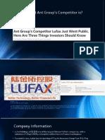 20201130175040426473868-Lufax_Holding_Ltd_(VI)