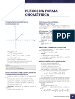 complexos-na-forma-trigonometrica