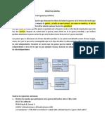 PRACTICA GRUPAL,Sistemas y Tecnologias de la Informacion