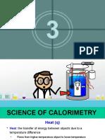 Calorimetry_hc