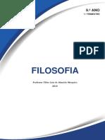 apostila-filosofia-russell-kant-foucault-camus-freud-1c2ba-tri