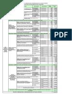 Estructura Final Ppto 2013 PP Suelos LTB