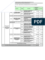 Programación Final Suelos 2013 - Formato 1 para Productos 1 3 4 y 5