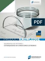 Segmentos-de-pistones-Estanqueidad-en-condiciones-extremas_52939