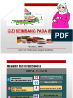GIZI SEIMBANG UNTUK IBU HAMIL WEBINAR UHAMKA 2020_1 (1)