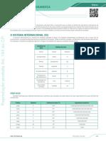 FIS1_3001 ORDEM DE GRANDEZA 2020