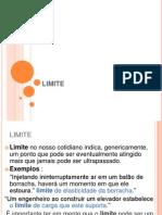 LIMITES_01